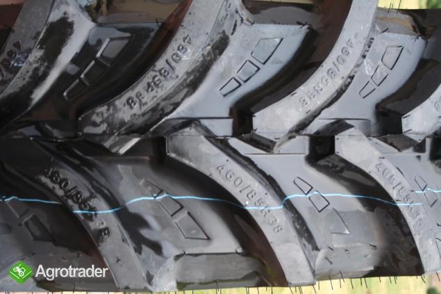 Opona 420/85R24 137A8 TA-110 Petlas , nowa w cenie brutto ,  - zdjęcie 1