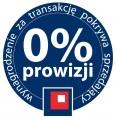 Zagórki, okolice Słupska, grunt rolny, na sprzedaż, 7,48 ha, 259 000 z