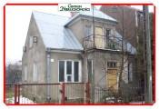 Okazja -kupno domu w cenie mieszkania!