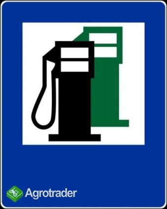 Stacje paliw kupię woj dolnośląskie