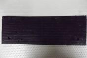 Fartuch przeciwbłotny tylny URSUS C 385
