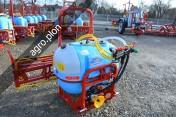 Opryskiwacz 300 l 400 l 500 l 600 l 800 litrów Biardzki Transport