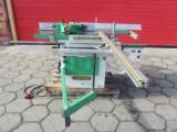 Maszyna wieloczynnościowa STETON