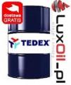 Tedex SHPD CH-4 15W40 - 210 L