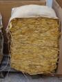 Liście tytoniu Tonga Bale Bułgaria 17 zł