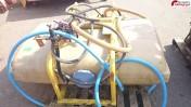 Zbiornik do opryskiwacza 500 L