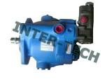 pompy, pompa PVB15-RSY-41-CC-12 intertech 601716745