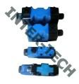 (k) zawory vickers DG4V 6C MUB 660 intertech sprzedaz 601716745