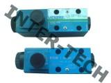 (l) zawory/zawór vickers DG4V 5 58 CJ V MUA 620 intertech