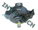 Pompy moog  0514 300 205///intertech 601716745