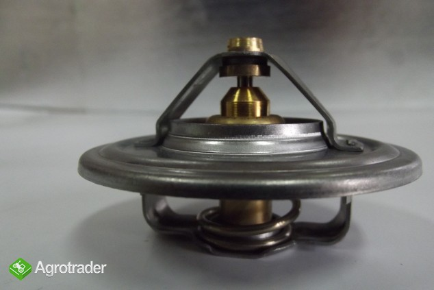 Termostat silnik SW 400 Bizon - zdjęcie 1
