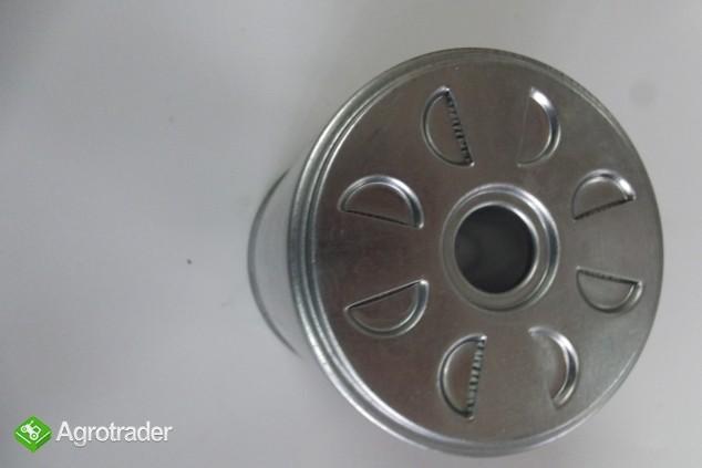 Filtr paliwa PM 844 FILTRON - zdjęcie 2