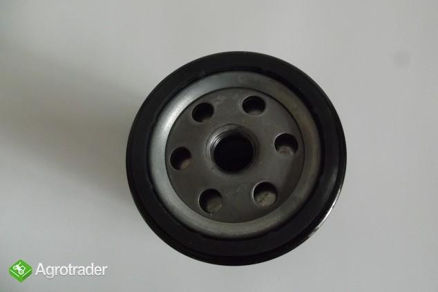 Filtr paliwa PP 845/2 FILTRON - zdjęcie 1