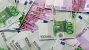 oferty kredytowej pomiedzy szczególnosci szybki i niezawodny