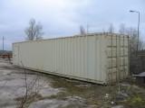 Agregat prądotwórczy LEROY SOMER 920 KVA