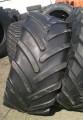 (G41) Opona 600/65 R28 Michelin XM28
