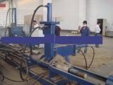 Brykieciarka każdej biomasy  1m3-1400kg