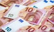 finanse i kredyty