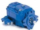 Regeneracja pomp  hydraulicznych Vickers PVB, PVE, V2020 , Syców !!!