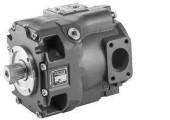 Nowa pompa Hawe V30E-095, V40M-45, V30E-270 Tech-Serwis