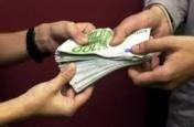 Oferta kredytów i finansowania dla dowolnego