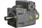 Pompa hydrauliczna Rexroth A4VG180HD9MTE32-NSD02F00