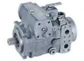 Pompa hydrauliczna Rexroth A4VS0500HSK30L-PPH13N0010SET