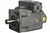 Pompa hydrauliczna Rexroth A4VSO125LR2G22R-PPB13N00 940247