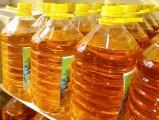 Ukraina. Olej slonecznikowy od 2,70 zl/litr, sezamowy 4 zl/litr