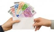 Angebot bereit zwischen bestimmten darlehen geld