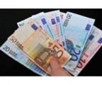 Specjalna Oferta pożyczki