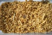 tytoń gotowy do palenia 75 zł