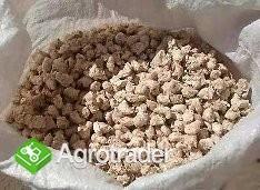 Ukraina. Pasza granulowana w workach, premiksy zbilansowane 350 zl/t