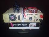 Urządzenie do odłowu Susanmp735.