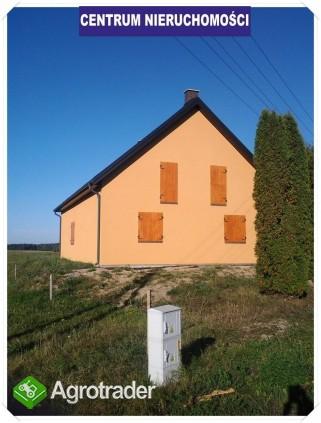 Okazja-Dom pod Augustow - zdjęcie 1