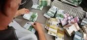 Finansowania. e-mail: ricardovera.fr@gmail.com