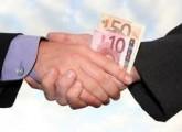 Oferta pożyczki pomiędzy szczególności i poważne