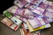kasy finansowania niepokoje w ciągu 24 godzin