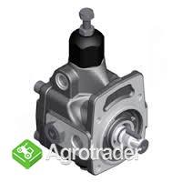 **Pompa PONAR PV2V3-3025RMC100A1, Ponar Wadowice** - zdjęcie 3