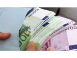 Oferta pożyczki pomiędzy szczególności.