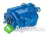Oferujemy Pompa Orsta TGL 10868 A532L; Hydraulika siłowa - zdjęcie 3