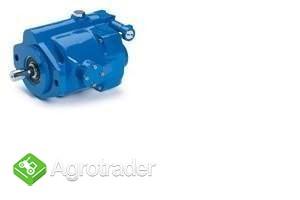 Oferujemy Pompa Orsta TGL 10868 A532L; Hydraulika siłowa - zdjęcie 4