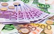 Prosta i szybka oferta kredytów gotówkowych