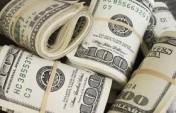Pozyczac pieniadze