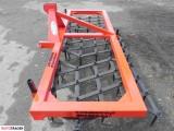 Brony fi20 4 polowe składane