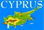 Zatrudnimy Pracowników na Cyprze