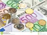 Pożyczka pieniędzy między szybko szybko