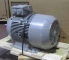 NOWY SILNIK elektryczny 3 fazowy 7,5 kW, 1400 obr./min 132B3