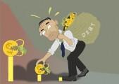 Znajdź odpowiedni kredyt na Twoją sytuację
