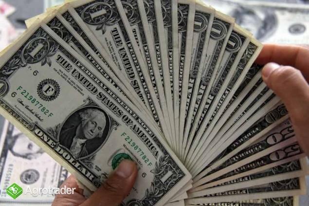 rozwiązanie Twoich problemów finansowych
